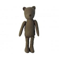 Teddy Dad 2020 - MAILEG