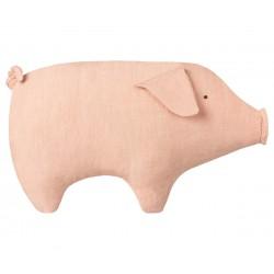 Little Pig 2018 - MAILEG