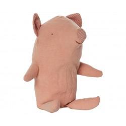 Pig Truffle Baby 2016 - MAILEG
