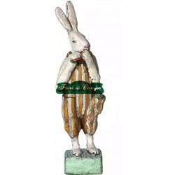 Easter Parade No. 19 Boy in...