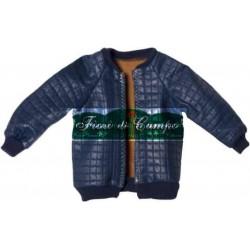 Maxi Thermo Jacket 2014 -...