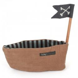 Pirate Ship 2013 - MAILEG
