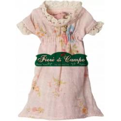Mini Dress Flower 2013 -...