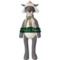 Reindeer Teen 2016 - MAILEG