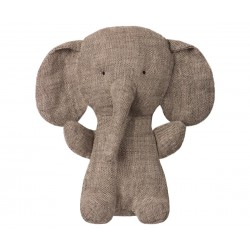 Noah's Friends Elephant...