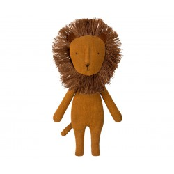 Noah's Friends Lion Mini...