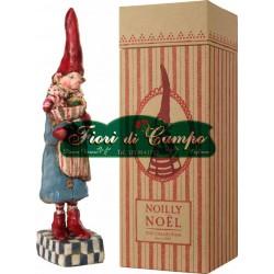 Noilly Noël No. 26 - MAILEG