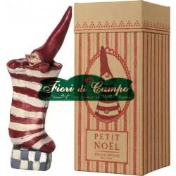 Petit Noël No. 18 - MAILEG