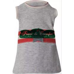 Maxi T-Shirt 2013 - MAILEG