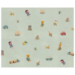 Giftwrap, Toys 10 m 2020 -...