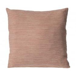 Cushion w. stripes 40x40 cm...