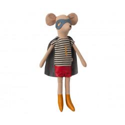 Super hero mouse Medium Boy...
