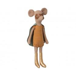 Super hero mouse Medium...