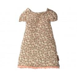 Nightgown for Teddy Mum...