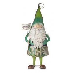 Gnome Garden - BADEN