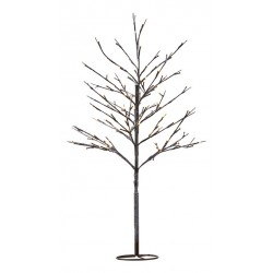 Alex Tree 120 LED 90 cm -...