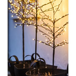 Noah Tree 80 LED 110 cm -...