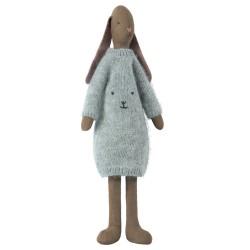 Medium Bunny Brown Carla...