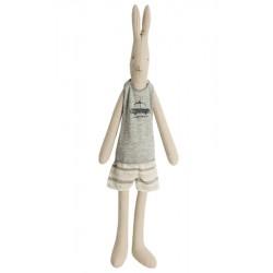 Medium Rabbit Carlboy 2013...