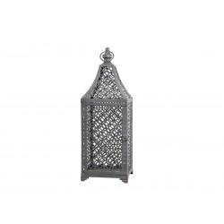 Ancient Lantern - Chic Antique