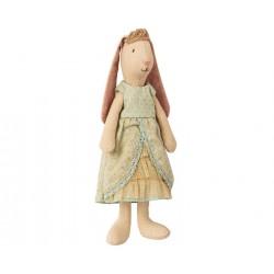 Mini bunny princess Mint...