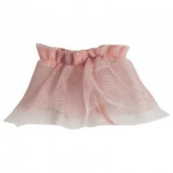 2013 Mini Tule Skirt Rose -...