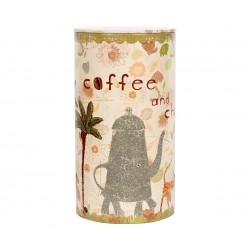 Coffee Tin Can 2014 - MAILEG