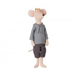 Mega Mouse Prince 2018 -...