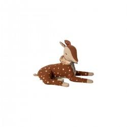 Cosy Bambi Big 2019 - MAILEG