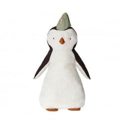 Pinguino grande - Maileg