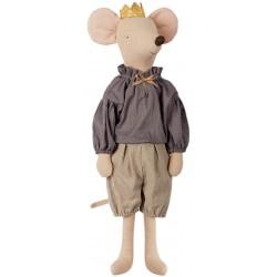 Prince Mouse Maxi 2018 -...