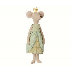Princess Mouse Maxi 2018 -...