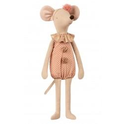 Circus Girl Maxi Mouse 2019...