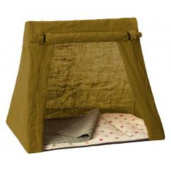 Happy Camper Tent, Best...