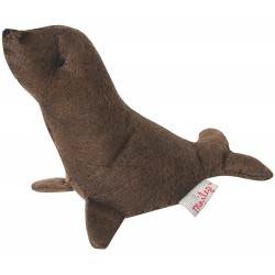 Sealion for Circus 2013 -...