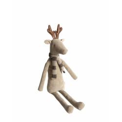 Reindeer Maxi 2015 - Maileg