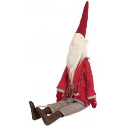 Mega Santa Body 2014 - MAILEG