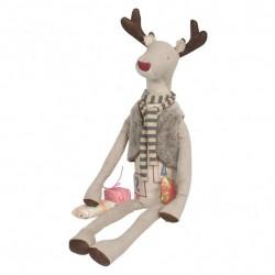 Calendar Rudolph Advent...