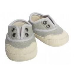 Mega Sneakers, grey 2014 -...