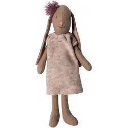 Mini Bunny Brown Marie 2015...