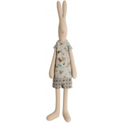 Shorts Pois for Mega Rabbit...