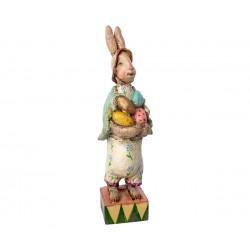Easter Parade No. 17 2020 -...