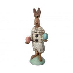 Easter Parade No. 21 2020 -...