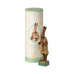 Easter Parade No. 22 - Maileg