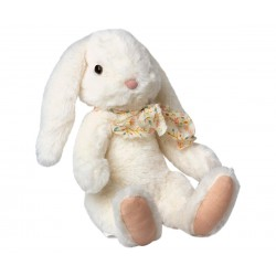 Fluffy Bunny Large 2020 -...