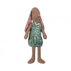 Mini coniglietto marrone...