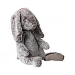 Fluffy Bunny X-Large Grey...