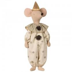 Circus Clown Maxi Mouse...