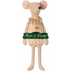 Circus Maxi Mouse Girl 2018...