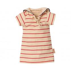 Dress Size 2 2021 - Maileg